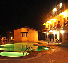 ashoka-tiger-trail-resort-corbett