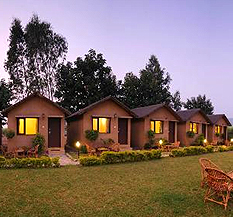 corbett-adventure-resort