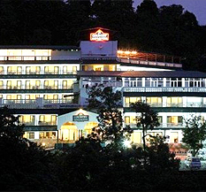 country-inn-and-suites-mussoorie