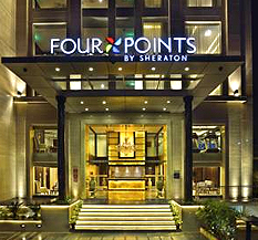 four-point-by-sheraton-dehradun