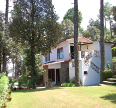 kasaar-jungle-resort-almora