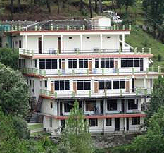 nature-valley-resort-kausani