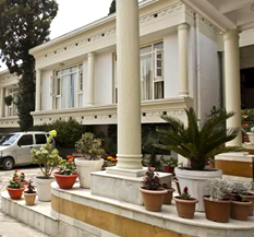royal-orchid-fort-resort-mussoorie