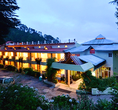 suman-royal-resort-kausani