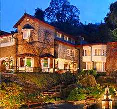 the-naini-retreat-nainital