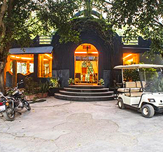 the-solluna-resort-corbett